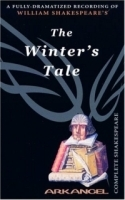 The Winter's Tale (Arkangel Shakespeare) артикул 1542a.